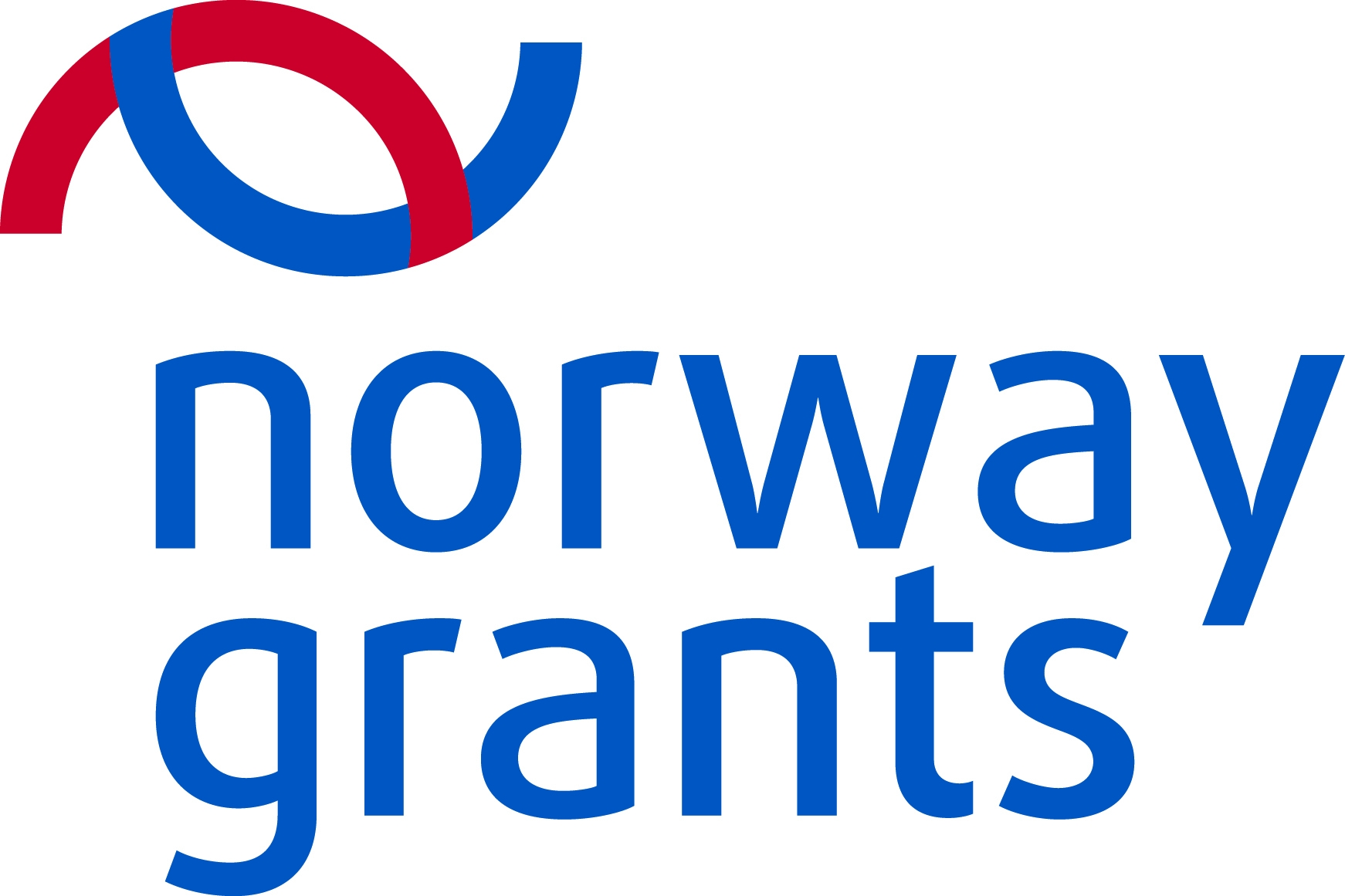 norway grants-1
