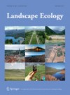 news21 LandscapeEcology