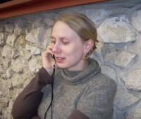 Pic AgnieszkaOlszanska